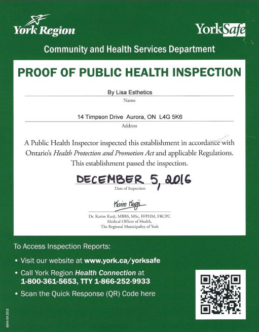 proof-of-public-health-inspection-2016